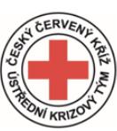 ustredni_krizovy_tym_logo
