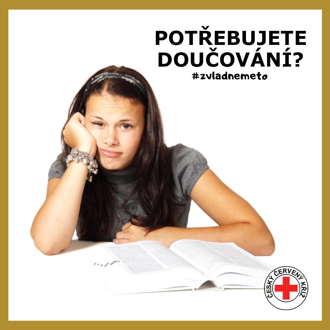 potrebujete doucovani - web new_02